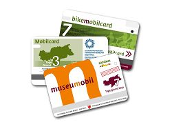 Mobilcards