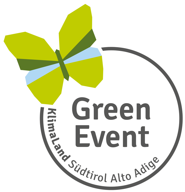 going greenevent